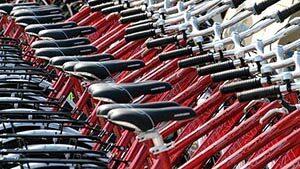 rent-bike